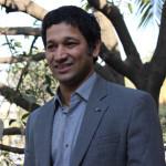 Aditya's pic rsz