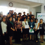 "<a href=""http://www.cap-net.org/2015/05/08/2015-gwp-universities-toolbox-workshop-for-central-asia-22-to-23-april-2015-almaty-kazakhstan/"">Read More</a>"