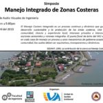"""<a href=""""http://www.cap-net.org/es/2015/05/08/symposium-on-coastal-zone-management-6-april-2015-university-of-costa-rica/"""">Read More</a>"""