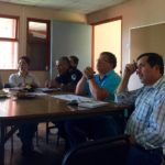 """<a href=""""http://www.cap-net.org/es/2015/05/08/water-transparency-and-integrity-regional-workshop-7-may-2015-aserri-costa-rica-2/"""">Read More</a>"""