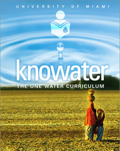 Knowwater copy