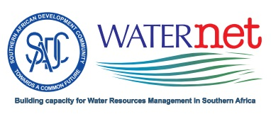 Training on International Water Law in Africa